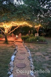 Modern Diy Firepit Ideas For Your Yard This Year 05