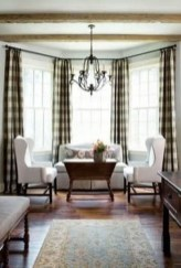 Relaxing Bay Window Design Ideas That Makes You Enjoy The View 08