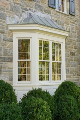 Relaxing Bay Window Design Ideas That Makes You Enjoy The View 28