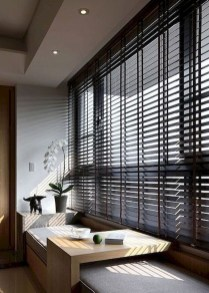 Relaxing Bay Window Design Ideas That Makes You Enjoy The View 40