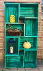 Relaxing Diy Projects Wood Furniture Ideas To Try 10