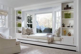 Superb Bay Window Ideas With Modern Interior Design 16