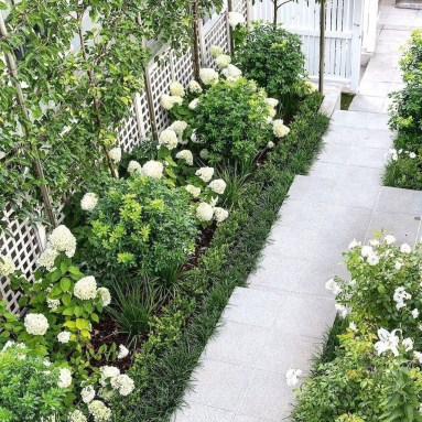 Unusual Garden Path Design Ideas On A Budget To Try Now 51