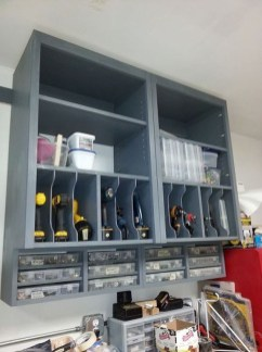 Unusual Stuff Organizing Ideas For Garage Storage To Try 27