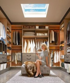 Attractive Dressing Room Design Ideas For Inspiration 23