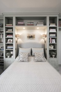Best Master Bedroom Decor Ideas That Looks Cool 01