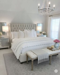 Best Master Bedroom Decor Ideas That Looks Cool 06