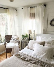 Best Master Bedroom Decor Ideas That Looks Cool 27