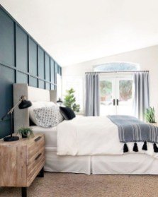 Best Master Bedroom Decor Ideas That Looks Cool 28