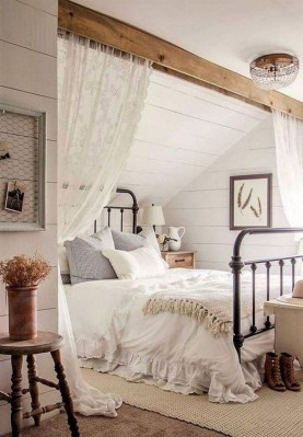 Best Master Bedroom Decor Ideas That Looks Cool 32