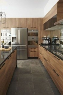 Popular Kitchen Design Ideas To Try Asap 04