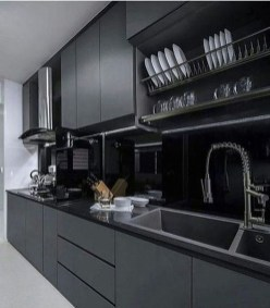 Popular Kitchen Design Ideas To Try Asap 27