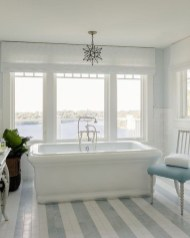 Smart Cape Cod Bathroom Design Ideas For You 01