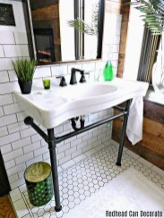 Smart Cape Cod Bathroom Design Ideas For You 19