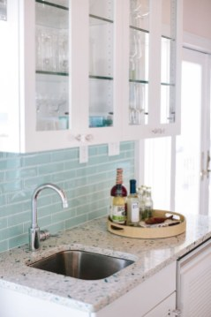 Splendid Coastal Nautical Kitchen Ideas For This Season 03