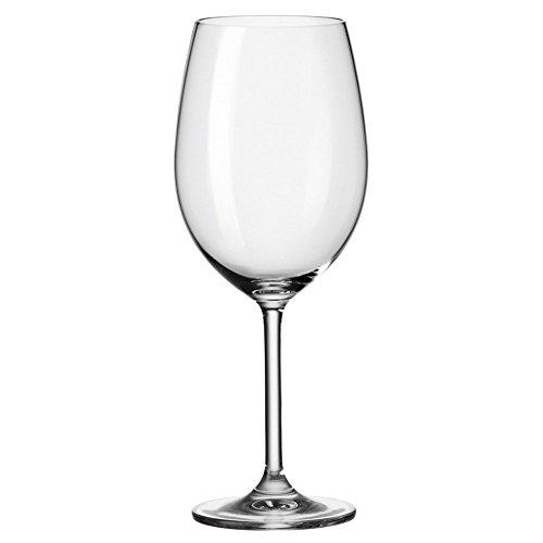 verre à vin ml