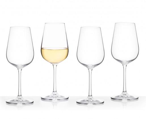 verre à vin oslo