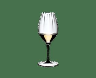 verre vin blanc riedel