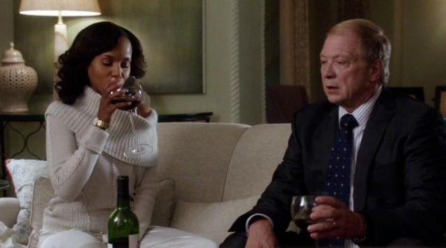 verre à vin olivia pope