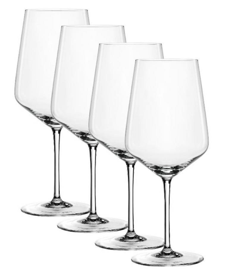 verre à vin spiegelau
