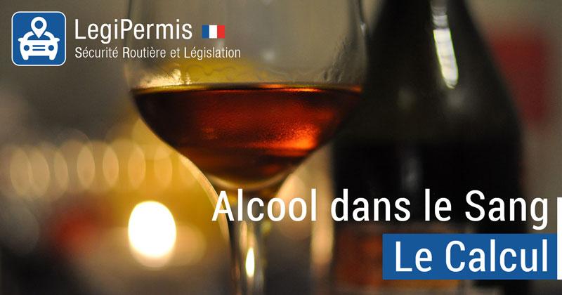 verre de vin blanc taux d'alcool