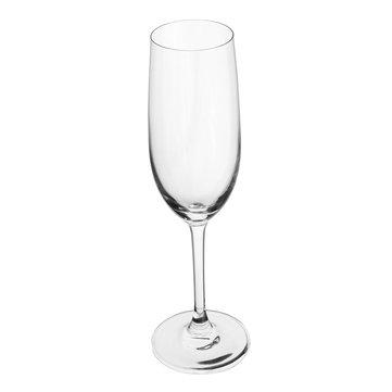 verre à vin sans plomb