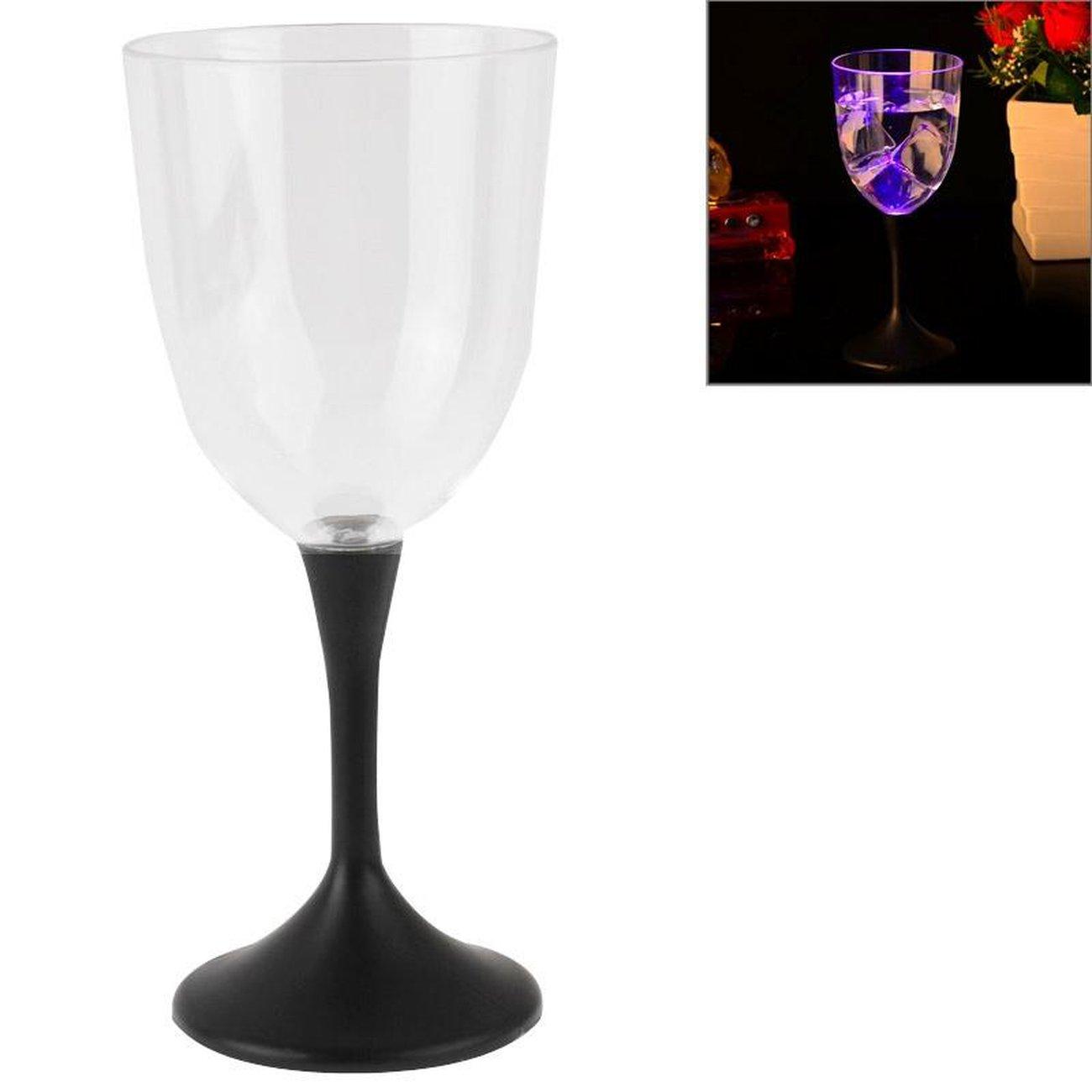 verre à vin thermos