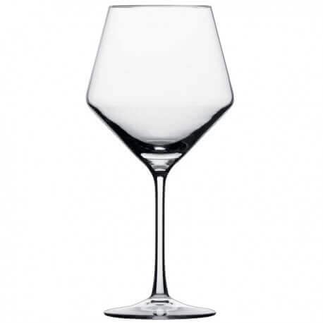verre à vin schott-zwiesel
