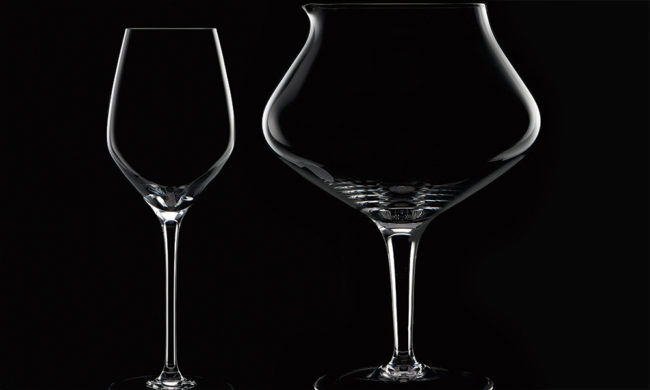 verre à vin ultima
