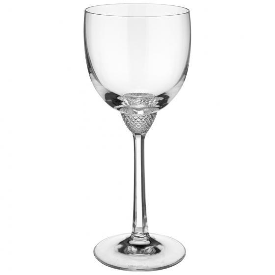 verre à vin villeroy et boch
