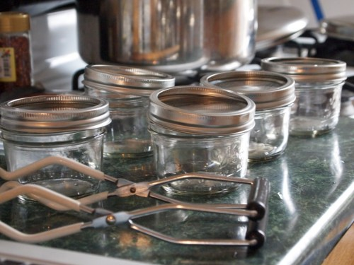 Emeril Food Processor Replacement Parts