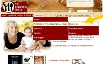 screen-shot-new-site