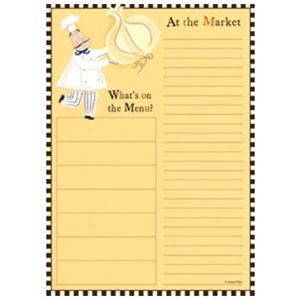 mc-menu-planner-notepad-2