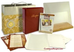 binder kit bundles matilda software other goodies