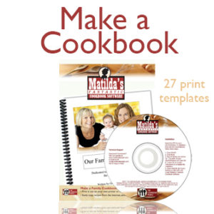 Make_a_cookbook_software_graphic__36044.1403764044.1280.1280