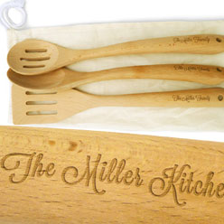 personalized-spoons2
