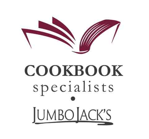 Cookbook Specialists and Jumbo Jack's
