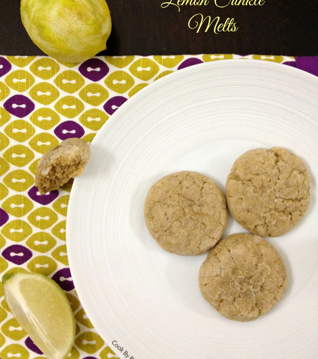 Lemon Crinkle Melts3