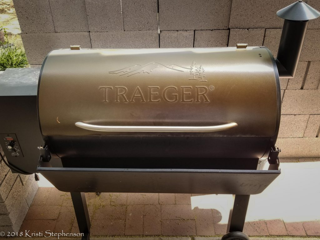 Mutable Traeger Grill Wood Pellet Baking Craft Schematic Fullsize Of Costco