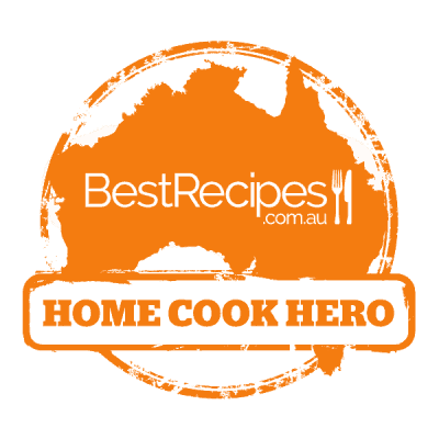 home-cook-hero