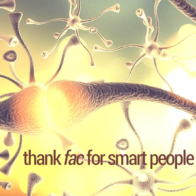 thank fac for smart people-3