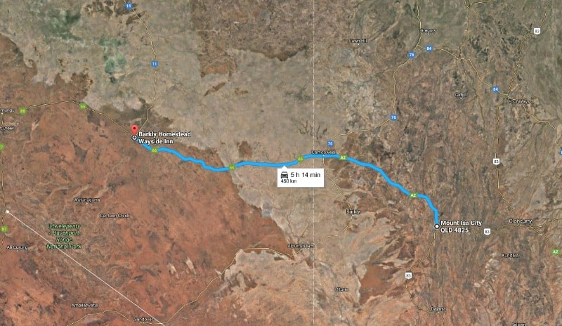 mt-isa-to-barkly-station