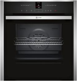 You may have noticed that the doors on the Great British Bake Off ovens are there one moment and gone the next! That\u0027s because the Neff ovens they use ... & Get A Great British Bake Off Kitchen