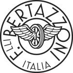 Bertazzoni.logo_.black_