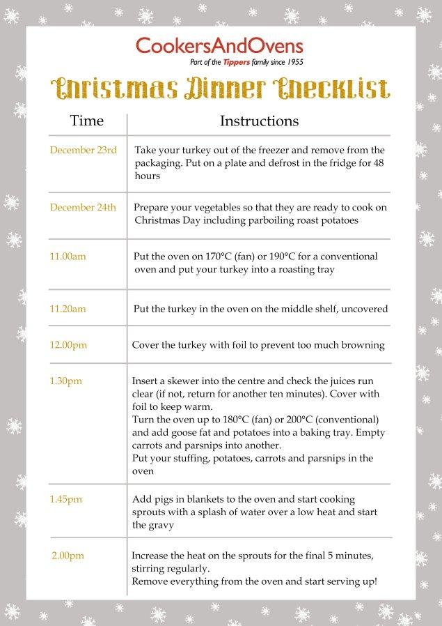 xmas-dinner-checklist