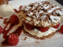 Click here for delicious desserts