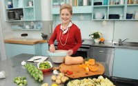Latest food news - Is the design of your kitchen making you fat?