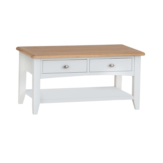 cookes collection palma large coffee table