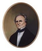 Charles Babbage - the inventor of the mechanical computer