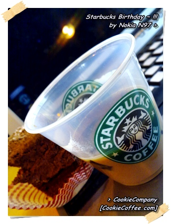 starbucks_birthday_03